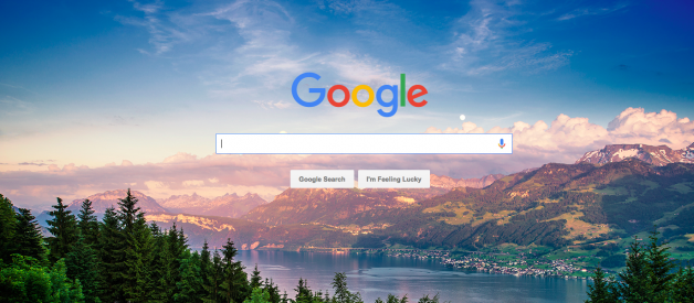 THE BEGINNER'S GUIDE: Build a simple Chrome Extension in minutes