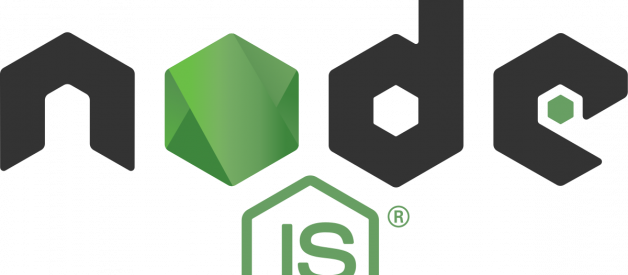 THE BEGINNER'S GUIDE: Understanding Node.js & Express.js fundamentals