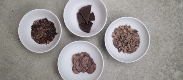 The Best Ceremonial Cacao To Buy Online.