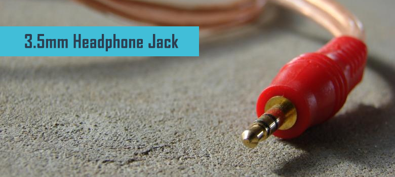 3.5mm Headphone Jack, 3.5 mm Headphone Jack, 3.5 mm Jack, 3.5 mm Headphone Jack review,