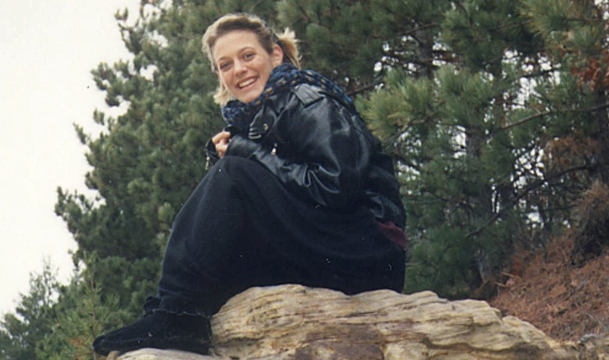 Laura Depies went missing August 19, 1992 from Menasha Wisconsin and has never been found.