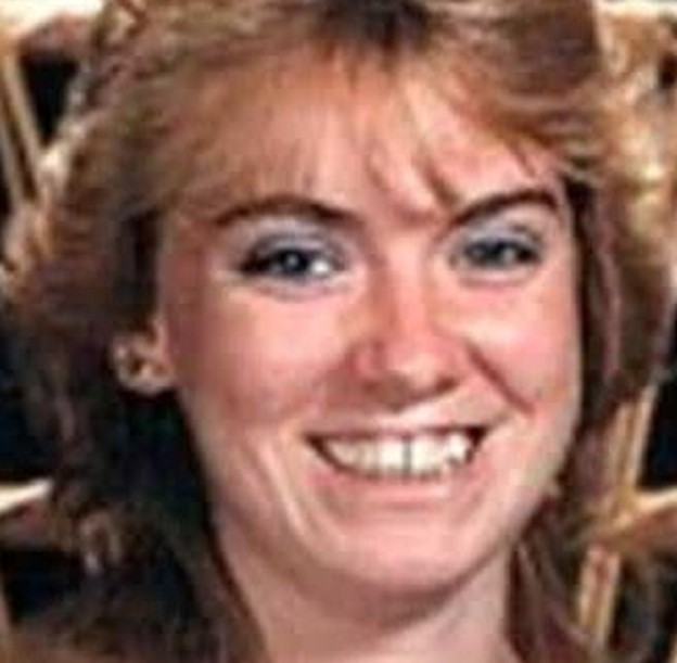 Paulette Webster vanished September 2, 1988 while walking home from a friend?s house in Chester, Ill.