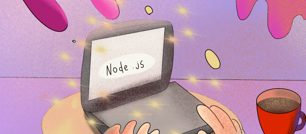 The easiest way to update your Node.js on your Mac in 2020