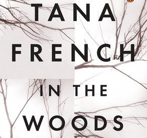 The ending of Tana French's 'In The Woods' has been criticized — but it's perfect