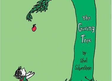 The Giving Tree: An Analysis