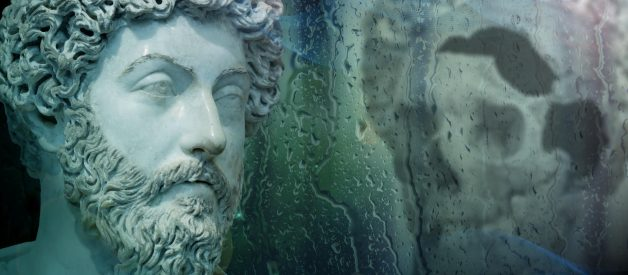 The Golden Rule in Stoicism