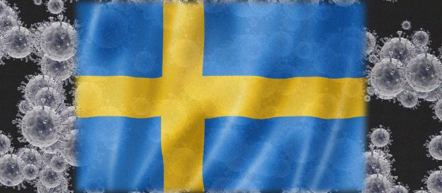 The Good and Bad Lessons From Sweden