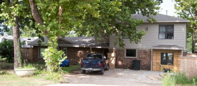 The Jamison Family Disappearance and Deaths: All Clues Lead to Nowhere