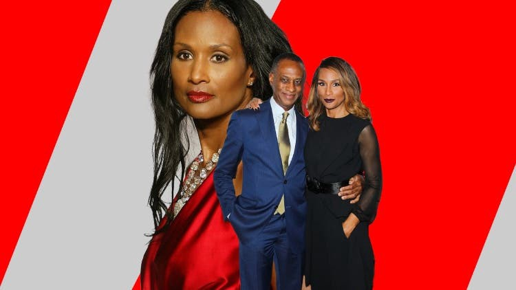 Engaged At 67; US Supermodel Beverly Johnson Breaks Stereotypes