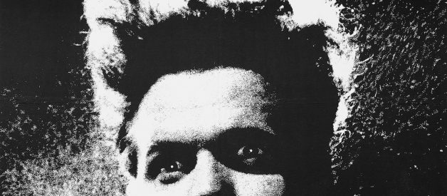 "The Link Between Suffering and Purpose in David Lynch's ""Eraserhead''"