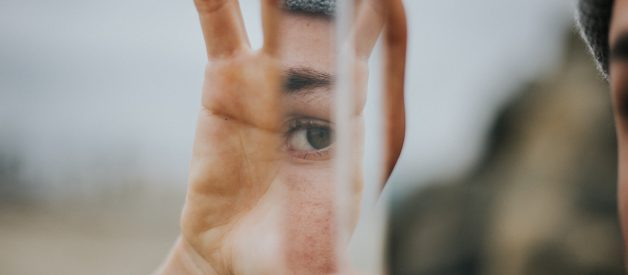 The most dangerous types of narcissist (and how to avoid them)