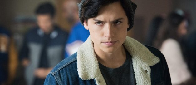 The Paradox of Jughead's Hat