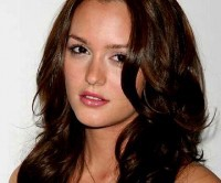 The Reality Of The Leighton Meester Sex Tape