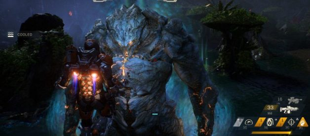The Single-Player's Guide to Anthem: What You Need to Know Before Playing Solo