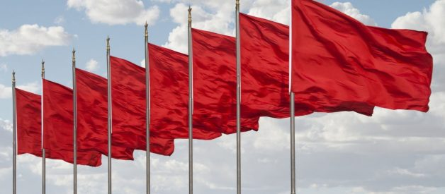 The Top Red Flags You Need To Look Out For When Deciding To Outsource Your Business