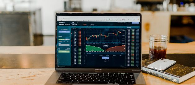 The ultimate guide to (free) stock market APIs for 2020
