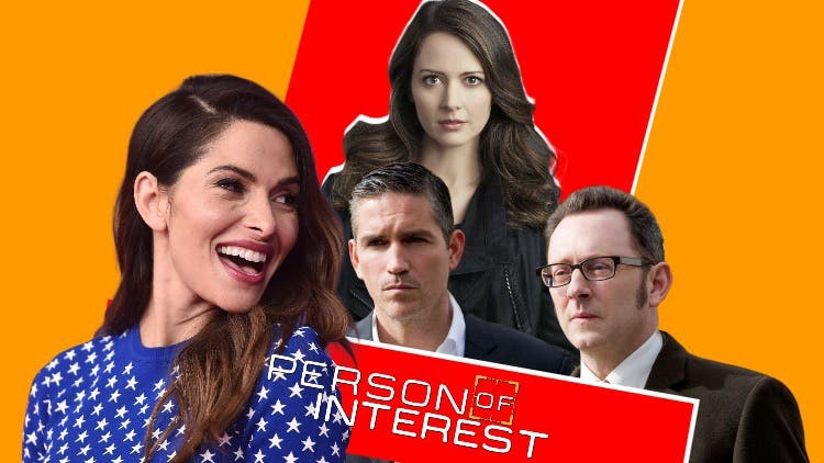 A Person Of Interest Spin-Off Is Expected Sooner Than You Think