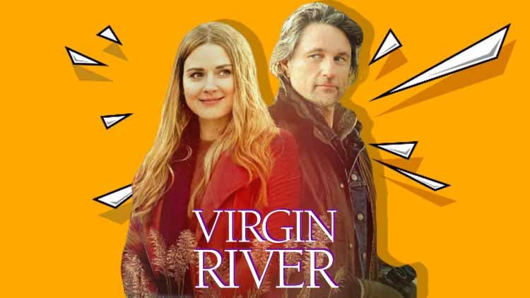 Virgin River Season 2 Is Finally Here ? Expected To Release In December 2020