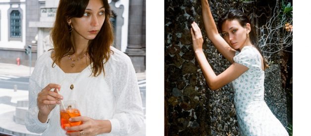 These Eco-Friendly Brands are like Reformation, but Affordable and Stylish