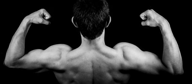 This Is How to Raise Your Testosterone Levels Naturally