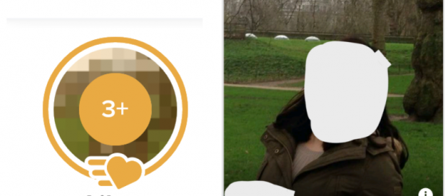 Tinder Hack: The EASIEST way to see who likes you on Tinder without Tinder Gold! (Video)