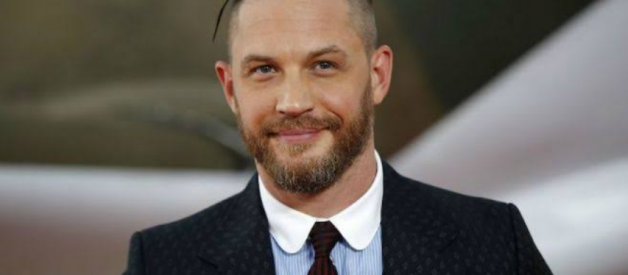 Tom Hardy Height, Weight, Body Measurements, Age, Biography, Wiki