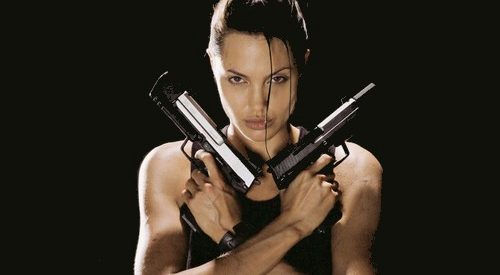 Top 10 Best Hottest Actresses in Hollywood