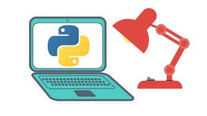Top 10 Courses to Learn Python in 2020