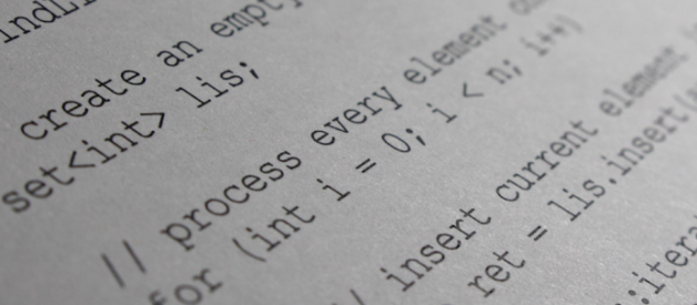 Top 10 Dynamic programming problems for interviews
