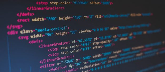 Top 10 Free Courses to learn HTML 5, CSS 3, and Web Development