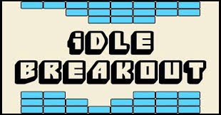 TOP 10 idle games to play in your browser in 2019  (*while you are doing something more productive)