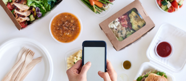 Top 10 Online Ordering Systems for Restaurants to Look Out for in 2020