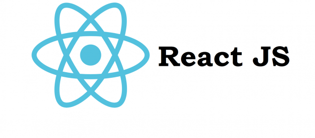 Top 5 Online Courses to Learn React.js in Depth — Best of Lot
