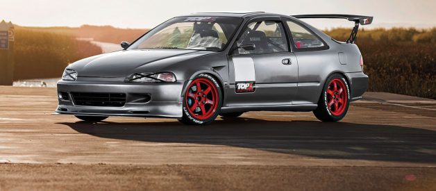 Top 6 Beginner Tuner Cars Under $5,000