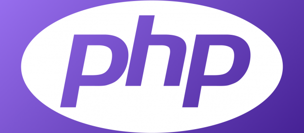 Top 9 Websites To Find High-Quality Remote Freelance PHP Jobs