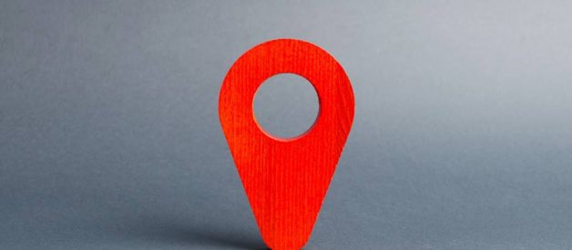 Type in Phone Number And Find Location in 2020