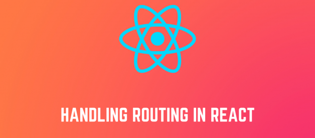 Understanding The Fundamentals of Routing in React