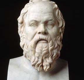 Understanding the importance of Socrates — The Father of Western Philosophy