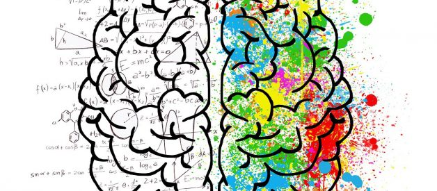 Want To Rewire Your Brain For Meaningful Life Changes? Do These Things Immediately