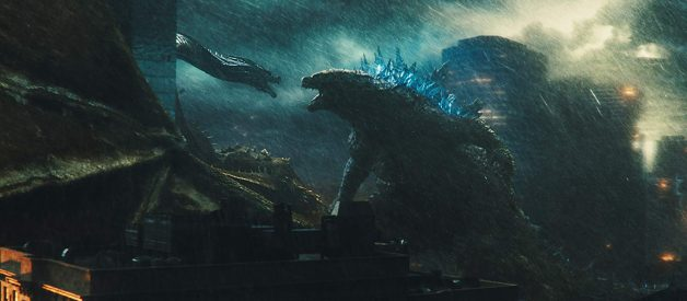 Watch Godzilla: King of the Monsters (HD online) free