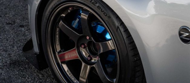What Are Forged Wheels And Why You Don't Need Them