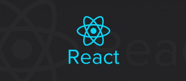 What are Pure Components in React