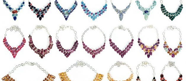 What Are the Benefits of Buying 925 Sterling Silver Jewelry?