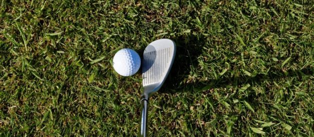 What Is A Utility Wedge? — Explained