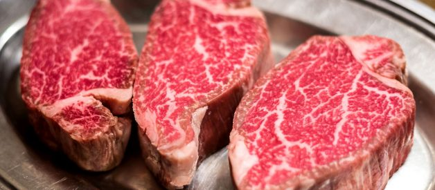 What is Kobe Beef and why is it so expensive?