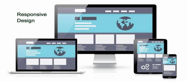 What is Mobile First Design? Why It's Important & How To Make It?