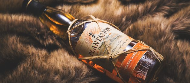What Is Rum And How To Drink Rum Like A Pro