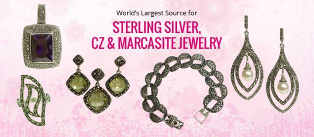 What is the Difference Between Sterling Silver Vs.? Pure Silver?