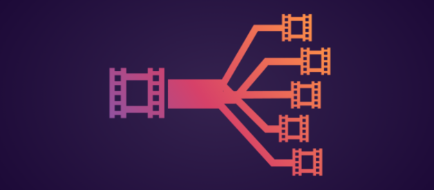 What is Video Transcoding and Why Do You Do It?