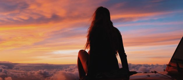 What Makes The Sunrise And Sunset Profoundly Attractive?